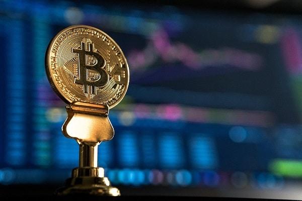 bitcoin romania anaf tranzacționează bitcoin ușor
