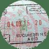 expat mobility_romanian entry visa
