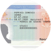 expat mobility_residency permit