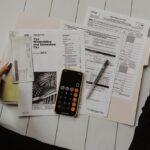 număr de identificare fiscală în România