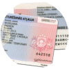 Immigration services for Romania-residency permit