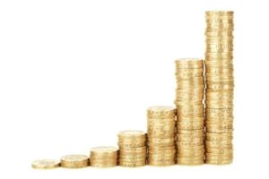 Romanian taxes on dividends in 2019