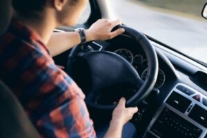 Need to get Romanian driving license? Here are the practical rules