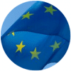 servicii de imigrare_cetățeni UE