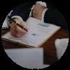 asistență fiscală_declarația salarială pentru expați