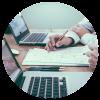 asistență fiscală_determinarea rezidenței fiscale