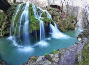 3 Special nature attractions in Romania you must visit