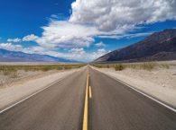 Romanian road toll online