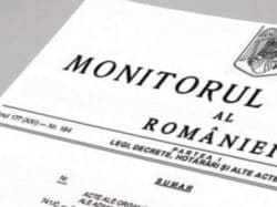 COVID-19 - tax measures adopted by Romanian government