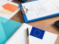 Romanian residence for EU_employment
