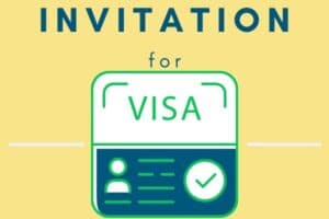 Romanian visit visa for short term – the invitation letter approval procedure