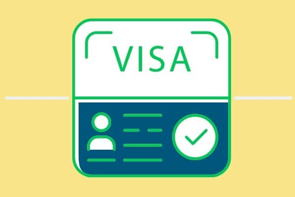 Short-term visit visa for Romania – step-by-step guide