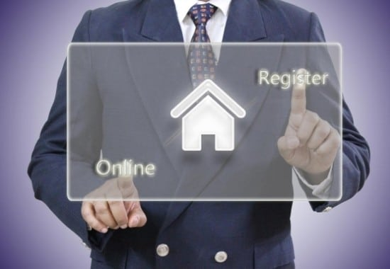 how to register a seconded employee