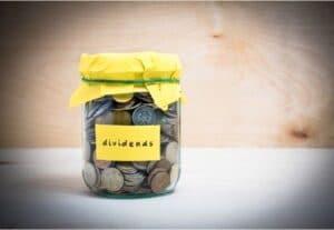 Dividends taxation in Romania – FAQ