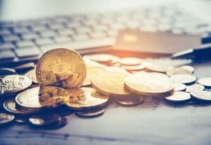 investiția comercială bitcoin