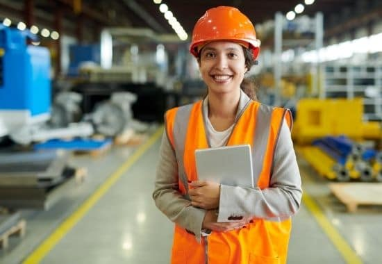 new Romanian work permit exemption