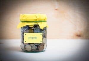 Regimul fiscal aplicabil dividendelor – întrebări și răspunsuri