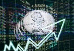 Romanian taxation of capital gains – FAQ