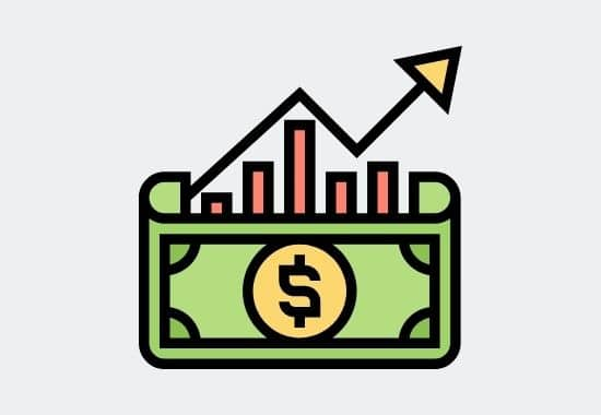 calculator impozit dividende