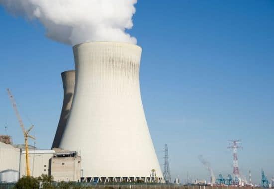 finanțeze centrala nucleară Cernavodă
