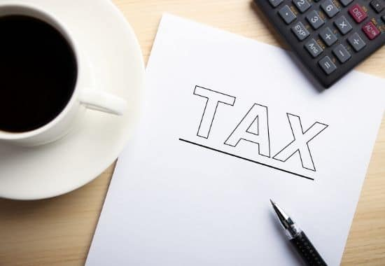 Changes to Romanian tax law
