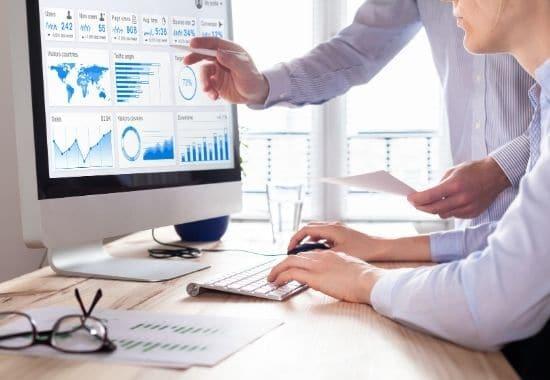 alegi digital marketing