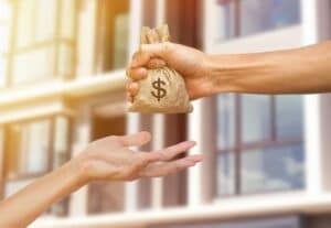 How to benefit from deduction of sponsorship expenses from company tax
