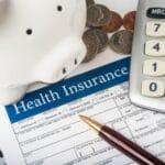 get Romanian health insurance