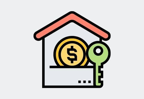 rental income tax calculator_site