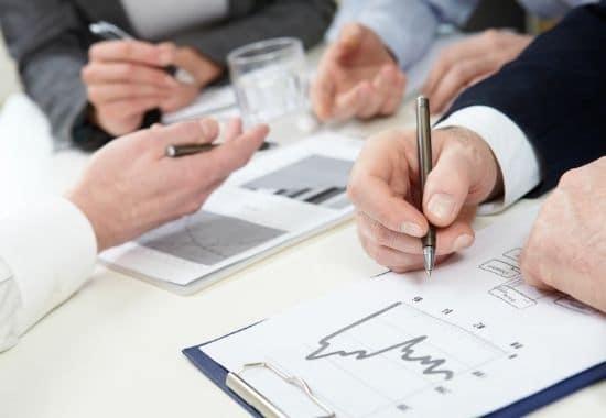 consolidarea fiscală