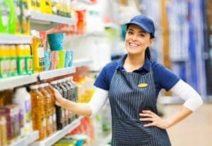 Rights of employees working during weekends – frequently asked questions