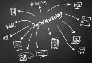 5 digital marketing tips for a great startup