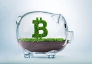 Lecții pe care le-am învățat din investiția în Bitcoin