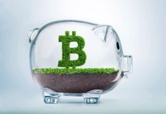 modalități ușoare de a face bani rapid de la domiciliu ce trebuie să știi pentru investiția bitcoin