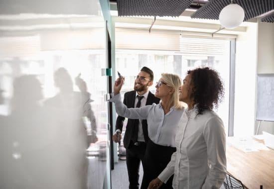 5 motive pentru care ar trebui să investești în dezvoltarea angajaților