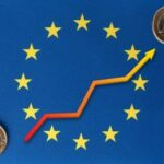 Europe's economy could recover