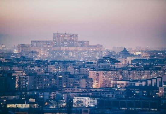 find cheap rent in Bucharest