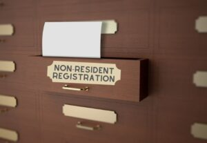 Fiscal registration of non-residents in Romania – practical aspects