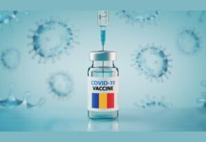Where can we vaccinate? New vaccination centers opened in Romania