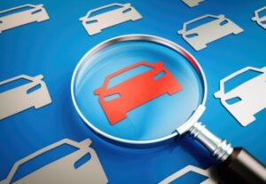 How to check validity of a Romanian car's periodic technical verification?