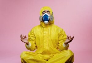 Things you need to know about quarantine in Romania