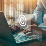 drepturile de autor - cum se impozitează