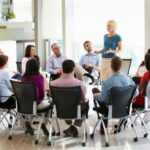negative effects of change in your company