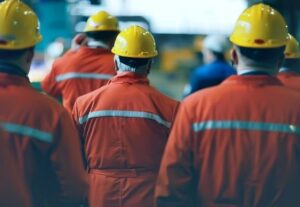 Noi obligații pentru plasarea forței de muncă în străinătate
