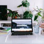 Using freelancers in Romania