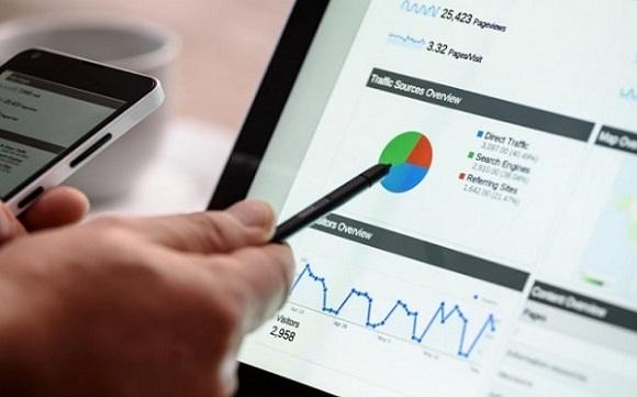 Ways to adjust google ads campaigns