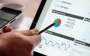 3 sfaturi pentru ajustarea campaniilor Google Ads și optimizarea costurilor
