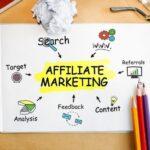 ce este marketingul afiliat