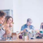 tratamentul fiscal aplicabil tichetelor de masă