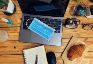 Working from home in Romania – 8 important aspects you need to know